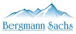 Bergmann Sachs